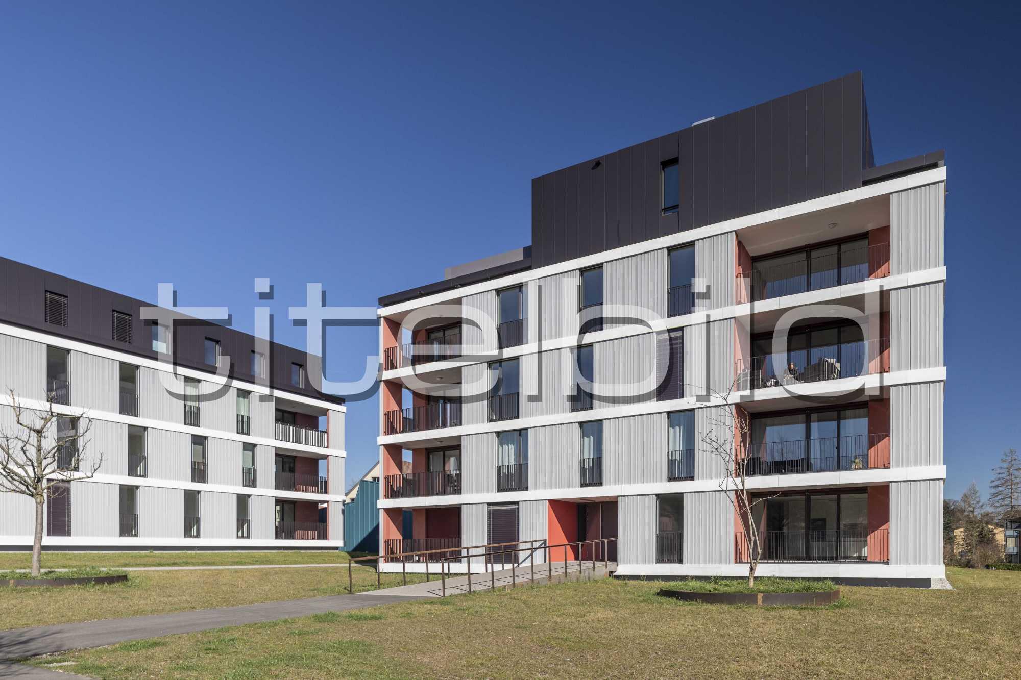 Projektbild-Nr. 5: Esslinger Dreieck