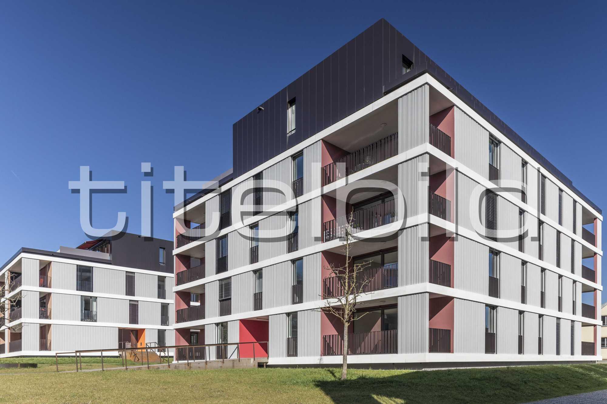 Projektbild-Nr. 7: Esslinger Dreieck
