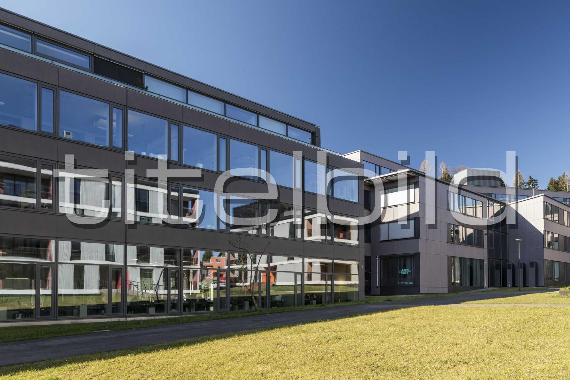 Projektbild-Nr. 8: Esslinger Dreieck