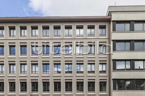 Bild-Nr: 2des Objektes Umbau Bürogebäude
