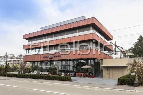 Bild-Nr: 1des Objektes Wohn- und Geschäftshaus