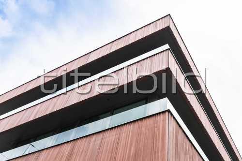 Bild-Nr: 4des Objektes Wohn- und Geschäftshaus