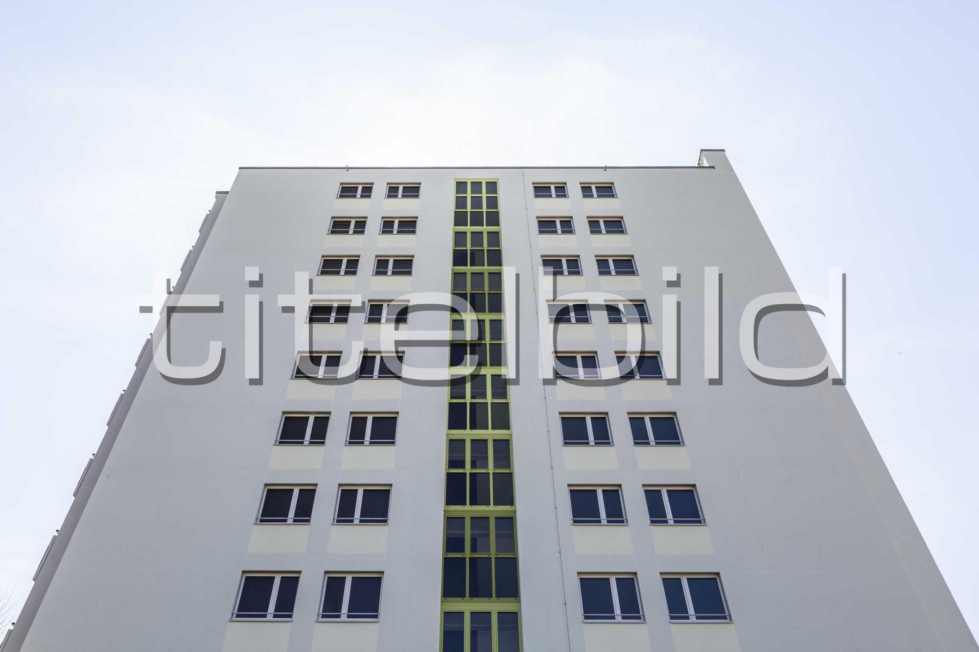 Projektbild-Nr. 5: Waldhofstrasse 54
