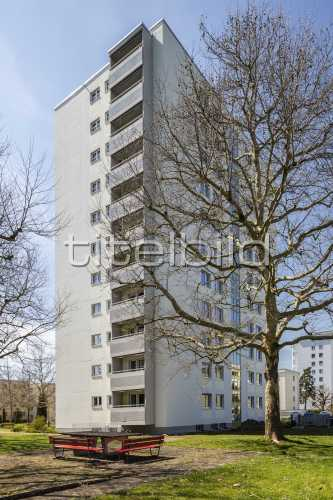 Bild-Nr: 4des Objektes Waldhofstrasse 54