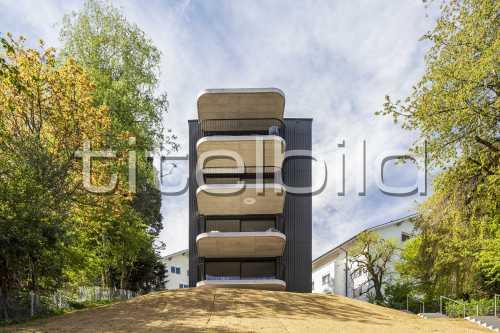 Bild-Nr: 4des Objektes Neubau Mehrfamilienhaus