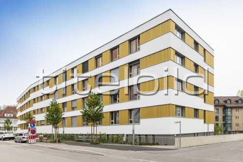 Bild-Nr: 1des Objektes Gesundheitszentrum Brugg