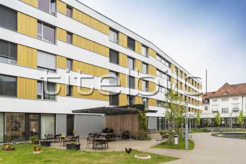 Bild-Nr: 4des Objektes Gesundheitszentrum Brugg