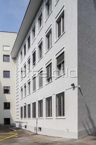 Bild-Nr: 4des Objektes Aufstockung und Sanierung zweier Stadtwohnungen