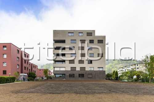 Bild-Nr: 4des Objektes Twin Neuenhof