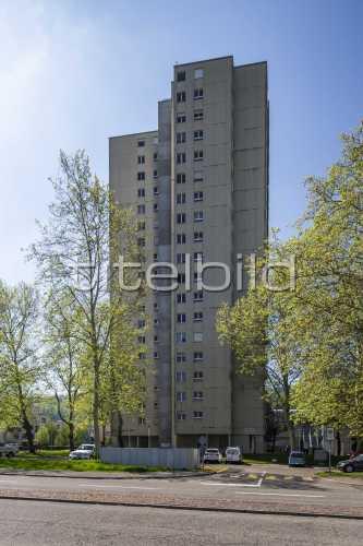 Bild-Nr: 4des Objektes Sanierung Wohnhochhaus