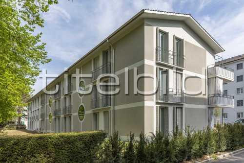 Bild-Nr: 1des Objektes Mehrfamilienhaus Sportparkweg