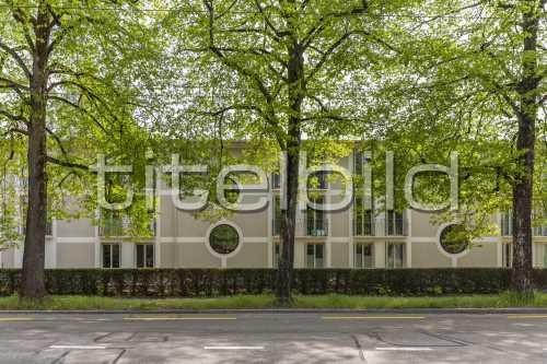Bild-Nr: 2des Objektes Mehrfamilienhaus Sportparkweg