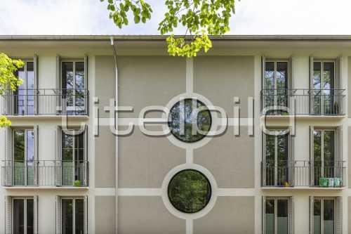 Bild-Nr: 3des Objektes Mehrfamilienhaus Sportparkweg