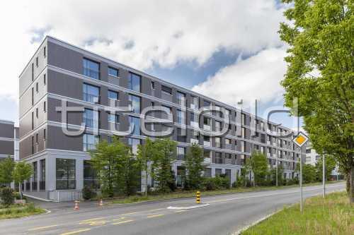 Bild-Nr: 2des Objektes Lindenmatt Mietwohnungen, Gewerbeflächen, Restaurant