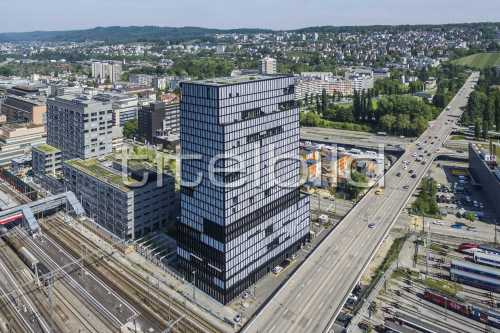 Bild-Nr: 4des Objektes Westlink Tower und Cube