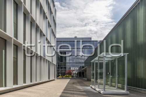 Bild-Nr: 3des Objektes Forum Zofingen