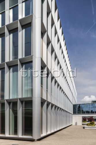Bild-Nr: 4des Objektes Forum Zofingen