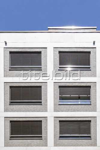 Bild-Nr: 4des Objektes Wohn- und Geschäftshaus ATRIUM565