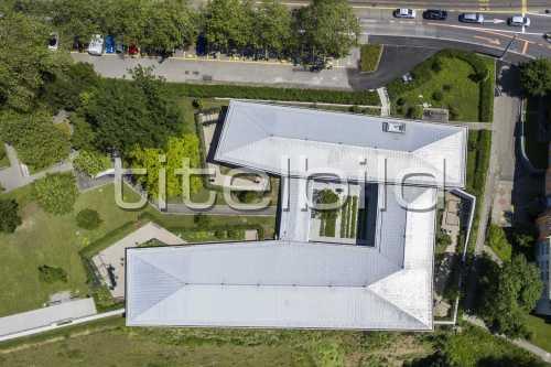 Bild-Nr: 2des Objektes Pflegezentrum Bombach Haus B