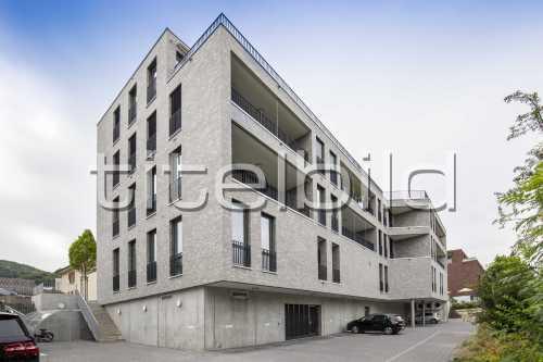 Bild-Nr: 1des Objektes Neubau Wohn- und Gewerbehaus