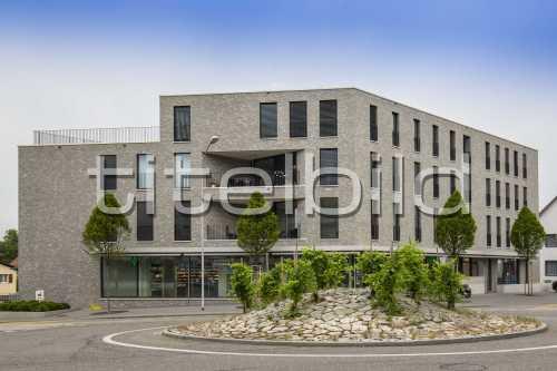 Bild-Nr: 3des Objektes Neubau Wohn- und Gewerbehaus
