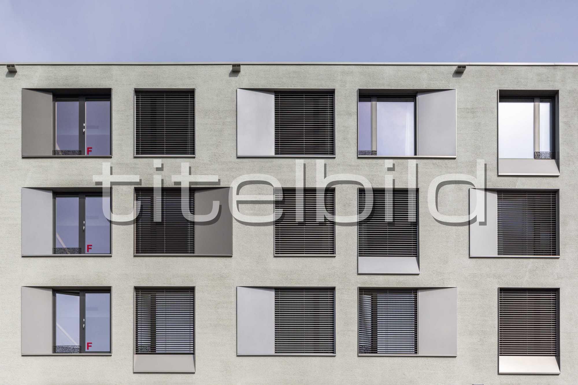 Projektbild-Nr. 3: HandinHand Felix Platter Spital Basel