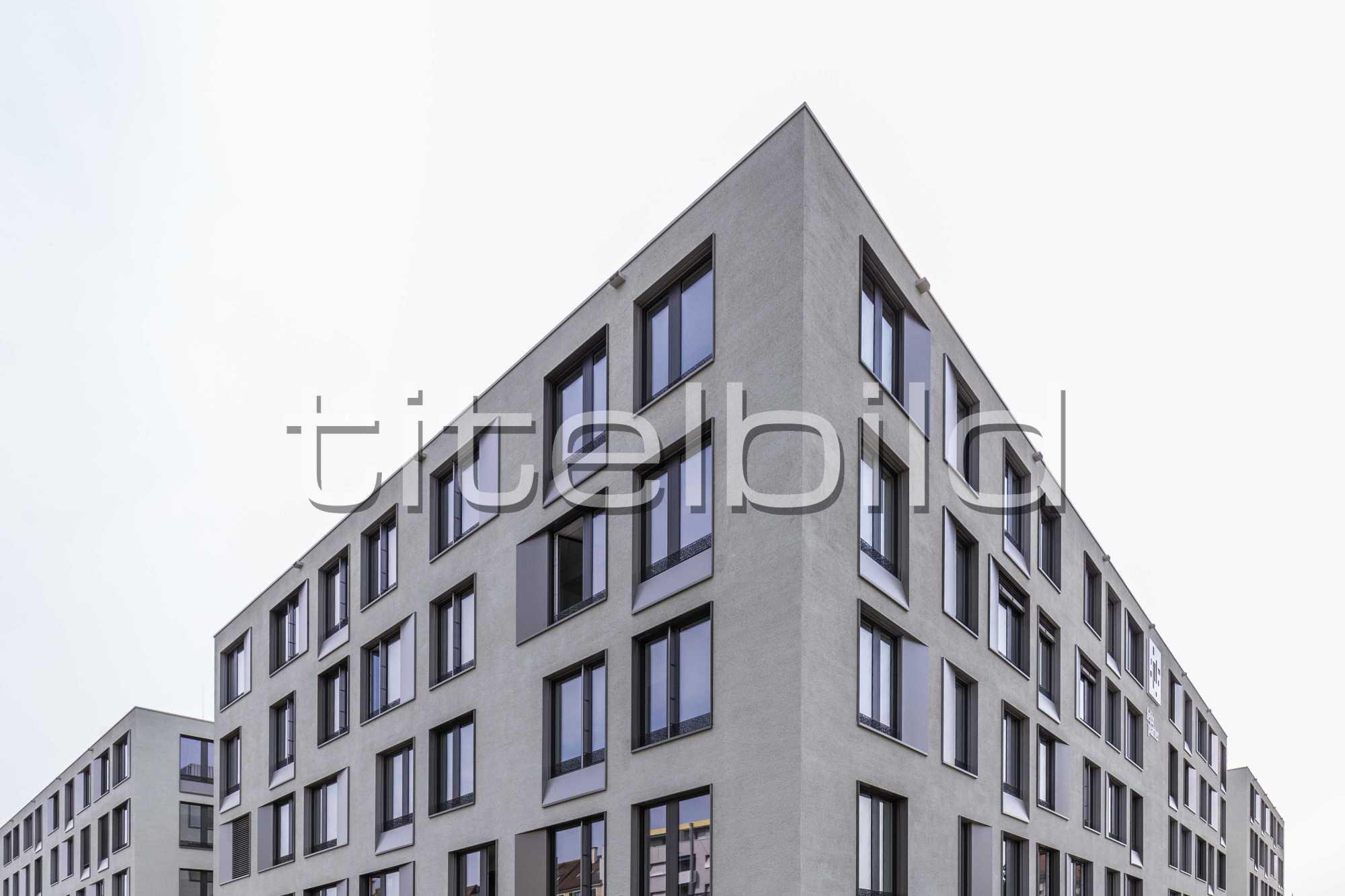 Projektbild-Nr. 7: HandinHand Felix Platter Spital Basel