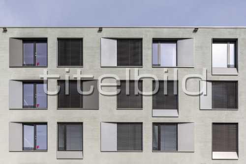 Bild-Nr: 4des Objektes HandinHand Felix Platter Spital Basel