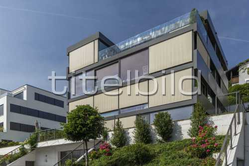Bild-Nr: 3des Objektes Mehrfamilienhaus Weinbergstrasse