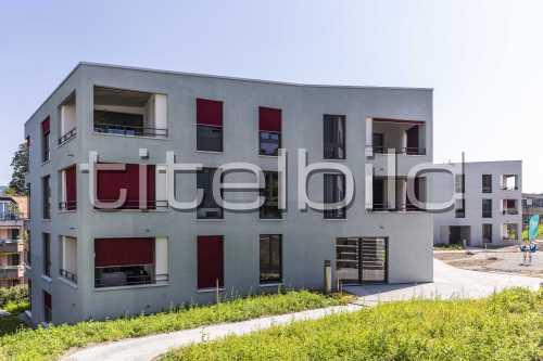 Bild-Nr: 4des Objektes Ersatzneubau Mehrfamilienhäuser