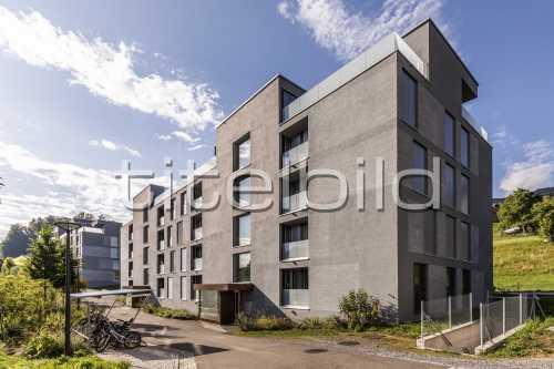 Bild-Nr: 1des Objektes Wohnüberbauung Talstrasse