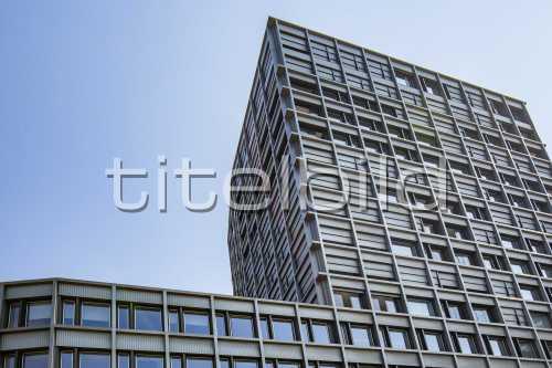 Bild-Nr: 4des Objektes Europaallee Baufeld G