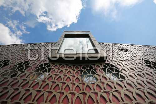 Bild-Nr: 4des Objektes Neubau Gemeindehaus Unterengstringen