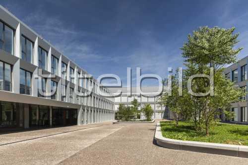 Bild-Nr: 4des Objektes BZU Bildungszentrum