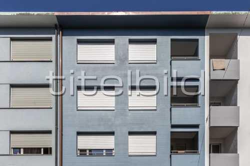 Bild-Nr: 3des Objektes Anpassung Frobenstrasse 58