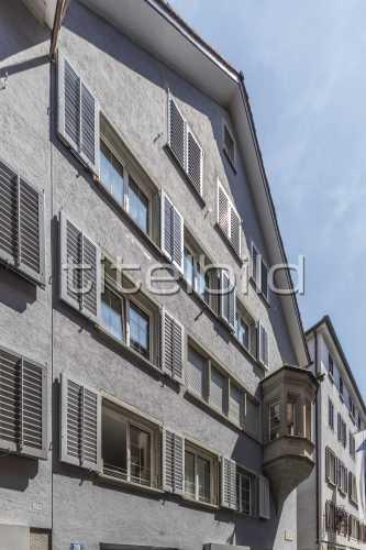 Bild-Nr: 4des Objektes GH Oberdorfstrasse 28, 8001 Zürich