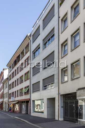Bild-Nr: 2des Objektes Urbanes Wohnen an der Rebgasse