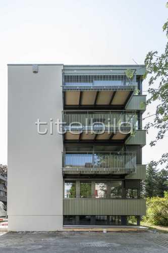 Bild-Nr: 2des Objektes Wohnen und Arbeiten an der Grellingerstrasse