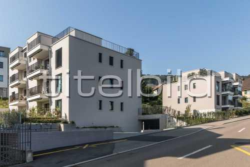 Bild-Nr: 2des Objektes Neubau 2 MFH