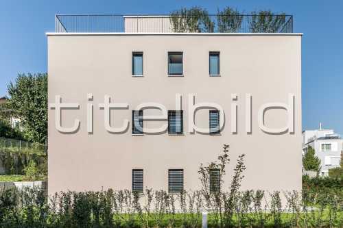 Bild-Nr: 3des Objektes Neubau 2 MFH