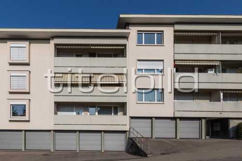 Bild-Nr: 2des Objektes Umbau Wohnung