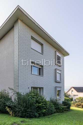 Bild-Nr: 3des Objektes Umbau Wohnung