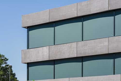 Bild-Nr: 4des Objektes Neubau Quartierschulhaus