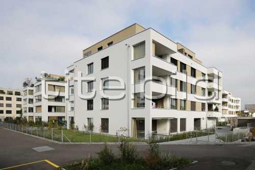 Bild-Nr: 1des Objektes Wohnüberbauung Alpenblick