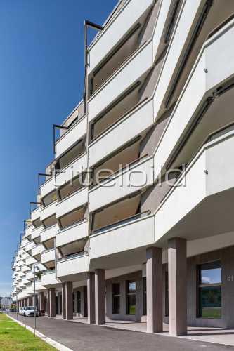 Bild-Nr: 3des Objektes Residence Esplanade