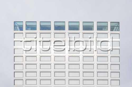 Bild-Nr: 4des Objektes Neubau Biozentrum der Universität Basel
