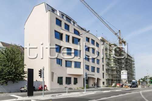 Bild-Nr: 1des Objektes Neubau Freie Gemeinschaftsbank
