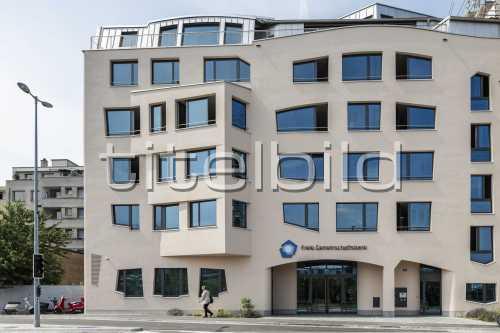 Bild-Nr: 2des Objektes Neubau Freie Gemeinschaftsbank