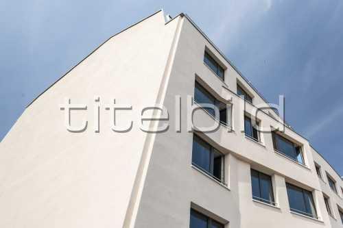 Bild-Nr: 4des Objektes Neubau Freie Gemeinschaftsbank