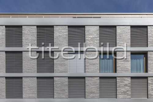 Bild-Nr: 3des Objektes Hotel Allegra Lodge
